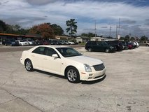 2005 Cadillac STS - CASH in Kissimmee, Florida