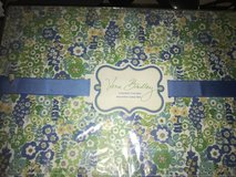 Vera Bradley Laptop skin in Schaumburg, Illinois