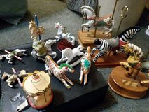 horses collectibles have to buy all in Perry, Georgia