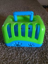 kids pet carrier in 29 Palms, California