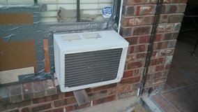 window AC unit remote control in Lawton, Oklahoma