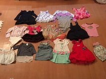 Girl's Clothing Lot - 2T in Okinawa, Japan