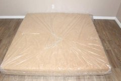 King Size Mattress - Tempurepedic in Spring, Texas