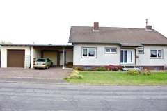 Badem, spacious duplex, 3 bedrooms - available for rent now in Spangdahlem, Germany
