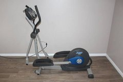 Elliptical Proform xp 130 in great working condition! in Spring, Texas
