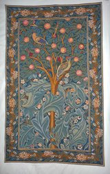 Beautiful Tapestry by Gobly's of France NEW in Ramstein, Germany