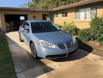 2008 Pontiac G6 for sale in Fort Riley, Kansas