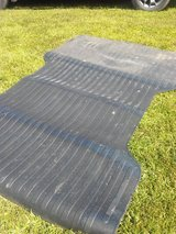 Bed mat - like new in DeRidder, Louisiana