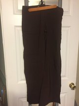 Dress slacks in Oswego, Illinois