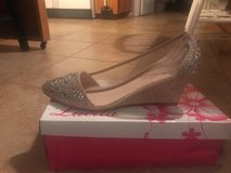 Special Event/Holiday Dress Shoes in Alamogordo, New Mexico