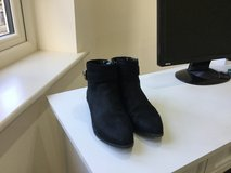 Next Ankle Boots in Lakenheath, UK
