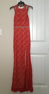 Jodi Kristopher Gown NWT in Camp Lejeune, North Carolina