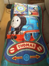 Thomas and friends lot in Stuttgart, GE