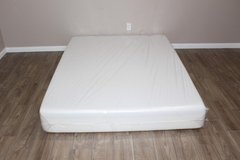 Queen size mattress- Memory Foam by Tuft and Needle in CyFair, Texas