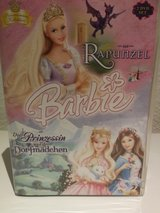 Two in one Barbie Movie in Baumholder, GE