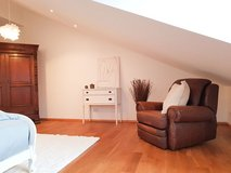TLA / TDY Modern Apartment with flair in Rodenbach near Air Base in Ramstein, Germany