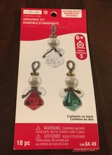 Bead Ornament Kit in Joliet, Illinois