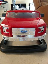 Ford F-150 3-Ways to Play Walker in Alamogordo, New Mexico