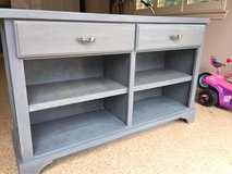 cabinet/tv console in Spring, Texas