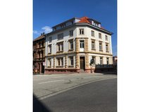 For Rent!!  4 Bedroom New Renovated Apartment in Kaiserslautern City in Ramstein, Germany