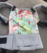 Tula Baby Carrier in Travis AFB, California