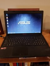 Asus Laptop in Hopkinsville, Kentucky