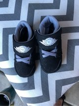 Infant Air Jordan's New in Fort Polk, Louisiana