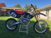 Honda CRF 150 rb in Plainfield, Illinois