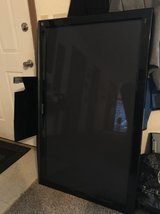 "50"" Panasonic plasma TV in Kansas City, Missouri"