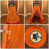 Play Tent ( Haba) in Lawton, Oklahoma