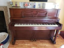 Upright piano Need to sell ASAP!! in Warner Robins, Georgia