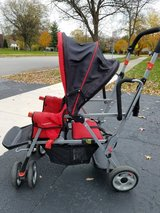 Joovy Stroller in Aurora, Illinois