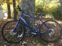 "Diamondback insight 2 20"" bike in Clarksville, Tennessee"