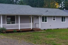 Rental in Fort Lewis, Washington