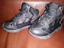 Fila tennis shoes Size 12 in The Woodlands, Texas