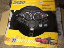 STEERING WHEEL *** NEW *** in Fort Lewis, Washington