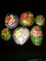 Pricelessangel Hand- Made Treasures Potted Pals in Yucca Valley, California