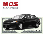 Watching those cents.. Your 2018 Ford Focus S.. in Baumholder, GE