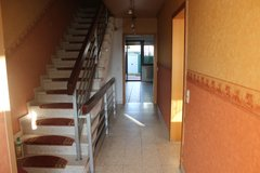 Nice detached house in Ramstein for rent in Ramstein, Germany