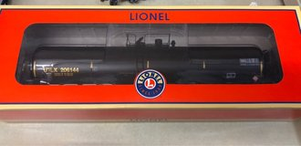 Train -  UTLX Tank Car (New with Box) in Schaumburg, Illinois