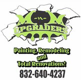 FREE ESTIMATS ON HOME REMODELING in Tomball, Texas