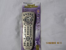learning universal remote in Plainfield, Illinois