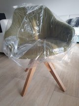 New Relax chair in Wiesbaden, GE