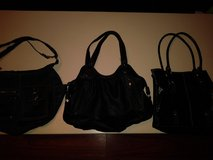 Purses in The Woodlands, Texas