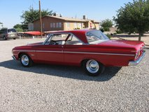 1964 plymouth belvedere two door hard top in Alamogordo, New Mexico