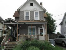 2 bedroom 1 bath lower apartment close to ft drum $650 in Watertown, New York
