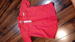 Kids Magellan Top SZ Small in Cleveland, Texas
