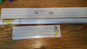Sentence Strips and poster paper in Orland Park, Illinois