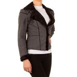 New Apriori Shearling Jacket in Ramstein, Germany