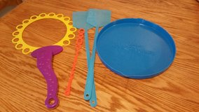 Bubbles Tools in Tinley Park, Illinois